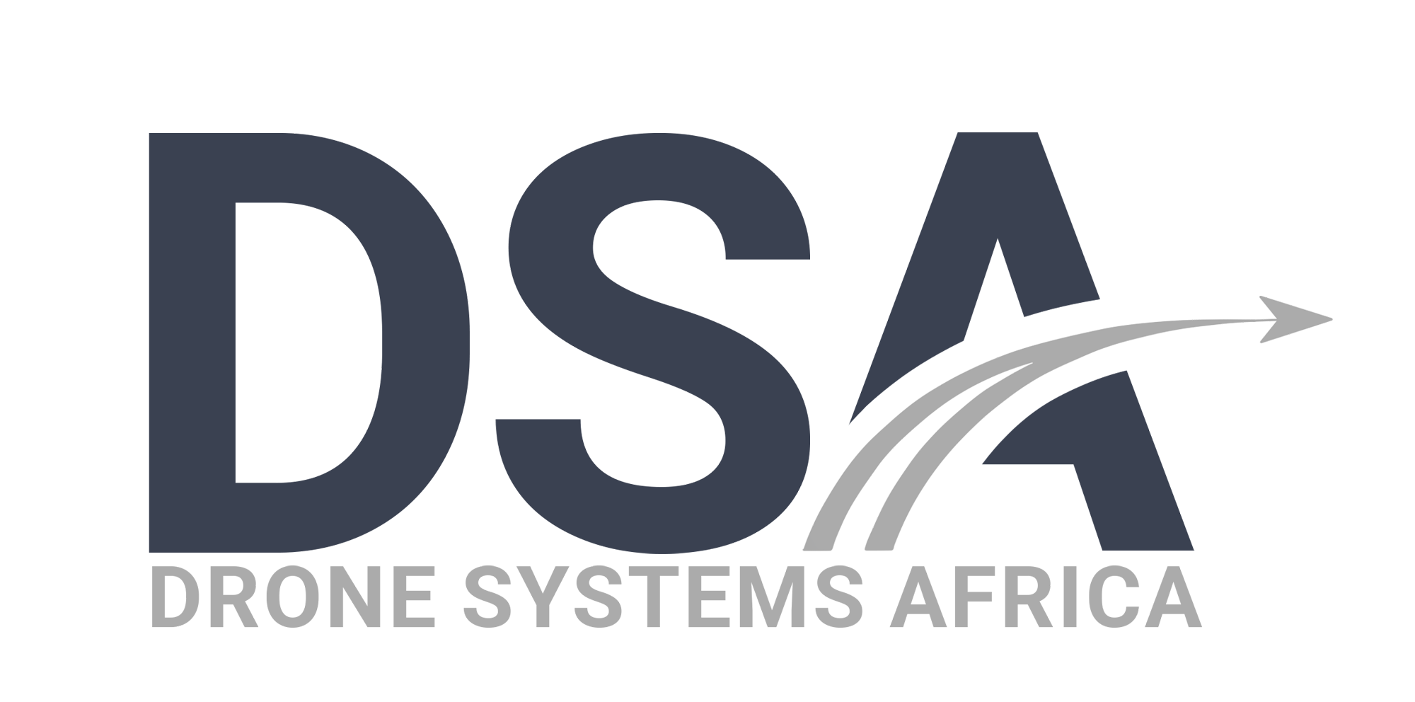 Drone Systems Africa