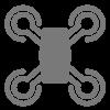 Drone icon 2